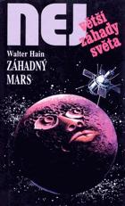 Záhadný Mars