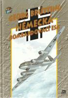 Německá bombardovací esa