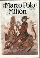 Milión neboli O zvycích a poměrech ve východních krajích