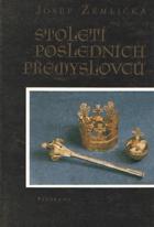 Století posledních Přemyslovců - Český stát a společnost ve 13. století