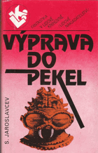 Výprava do pekel