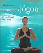 Harmonie s jógou