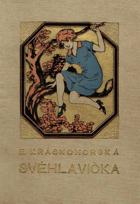 Svéhlavička - Příběh z pensionátu
