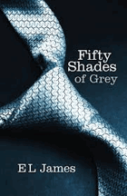 Padesát odstínů šedi. Fifty shades of grey
