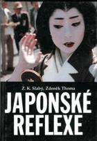 Japonské reflexe
