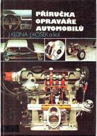 Příručka opraváře automobilů