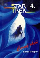 Star Trek IV. Černý oheň