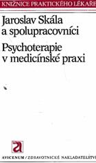 Psychoterapie v medicínské praxi
