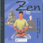 Zen v 10 lekcích
