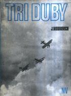 Tri Duby