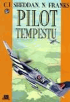 Pilot Tempestu