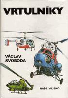 Vrtulníky BEZ PŘEBALU