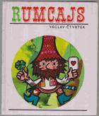 Rumcajs - bez obalu