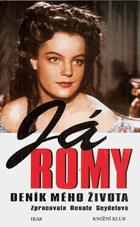 Já, Romy - deník mého života