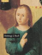 Hommage à Bosch