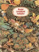 Ruské čarodějné pohádky