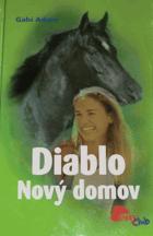 Diablo - Nový domov