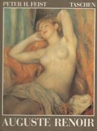 Pierre-Auguste Renoir 1841-1919 - ein Traum von Harmonie