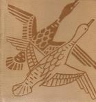 Verše psané na vodu - Starojaponská pětiverší