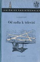 Od radia k televisi