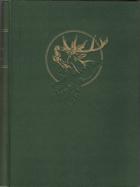 Poľovníctvo v obrazoch. Otázky a odpovede na skúšky z poľovníctva