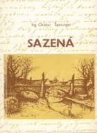 Sazená