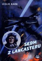 Sedm z Lancasteru