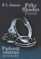 Padesát odstínů svobody - Fifty shades freed