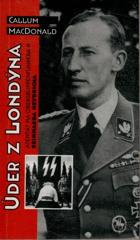 Úder z Londýna - atentát na Obergruppenführera Reinharda Heydricha
