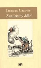 Zamilovaný ďábel - španělská novela