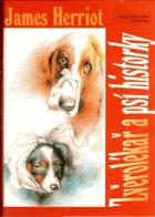 Zvěrolékař a psí historky, výběr z díla