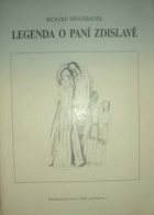 Legenda o Paní Zdislavě