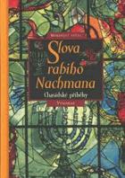 Slova rabiho Nachmana - chasidské příběhy
