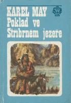 Poklad ve Stříbrném jezeře