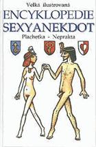 Velká ilustrovaná encyklopedie sexyanekdot