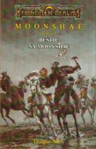Moonshae 1. Bestie na Moonshae