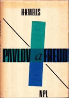 Pavlov a Freud