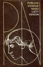 Listy heroin