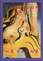 Mé vášně (Rozhovory z let 1966-1967 zaznamenal Louis Pauwels)