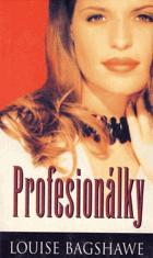 Profesionálky