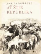 Ať žije republika (Já a Julina a konec velké války)