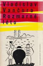 Rozmarné léto - Humoristický románek