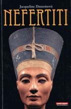 Nefertiti EGYPT