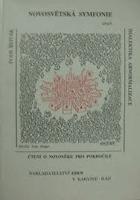 Novosvětská symfonie, aneb, Dialektika abnormalizace