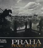 Prag, Prague, Praha