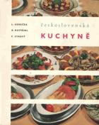 Československá kuchyně BEZ PŘEBALU!
