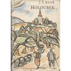 Holoubek - kněžská idyla