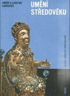 Encyklopedie umění středověku VČ. KARTONU
