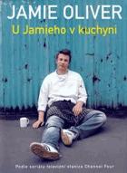U Jamieho v kuchyni