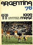 Argentína '78